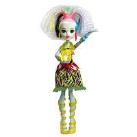 Куклы Monster High Frankie Stein Electrified High Voltage DVH72