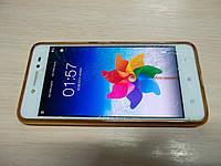 Мобильный телефон Lenovo S90-u №2269