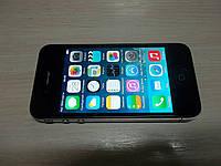 Мобильный телефон Iphone 4 16 №2277