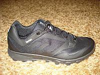 Мужские кроссовки Adidas Terrex Black  (39/40/41/42/43/44/45), фото 1