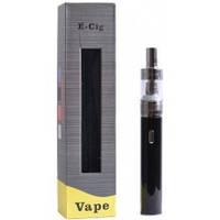 Электронная сигарета Vape Aspire 609-9