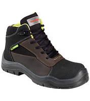 Трекинговая обувь Honeywell (41/423/44/45)