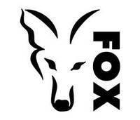 Карповые удилища FOX