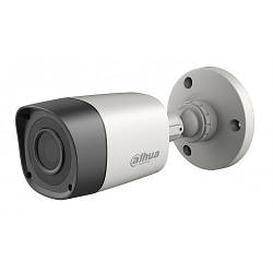 Видеокамеры и видеорегистраторы HDCVI