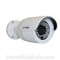 HD-SDI Видеонаблюдение(Камеры и видеорегистраторы)