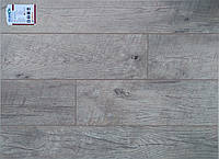 Classen 41004 Дуб бежевый Authentic Narrow ламинат