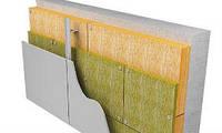 Як зробити теплоізоляцію дерев'яного будинку та інших будівель для експлуатації круглий рік