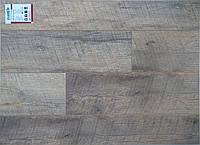 Classen 41005 Дуб бронзовый Authentic Narrow ламинат