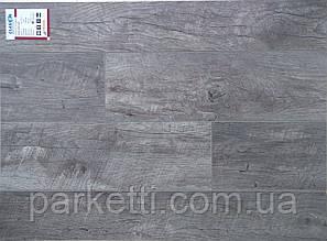 Classen 41006 Дуб серый Authentic Narrow ламинат
