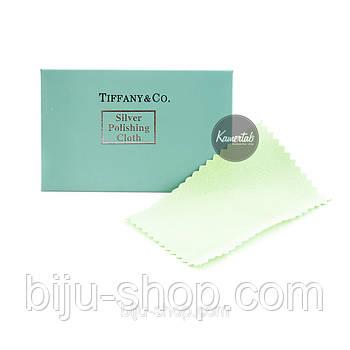 Серветка для догляду Tiffany