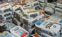 Універсальні сухі суміші для керамічної плитки