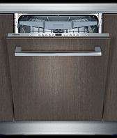 Встраиваемая посудомойка Siemens SN65L083EU