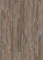 Classen 33678 Старый дуб Бриони Extravagant Dynamic ламинат