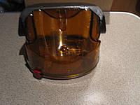 Контейнер для мусора пылесоса Rowenta