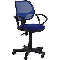 Компьютерное Кресло Чат / АМФ-4 (обивка в ассортименте)