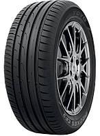 Літні шини Toyo PROXES CF2   (91) H 205/55/16
