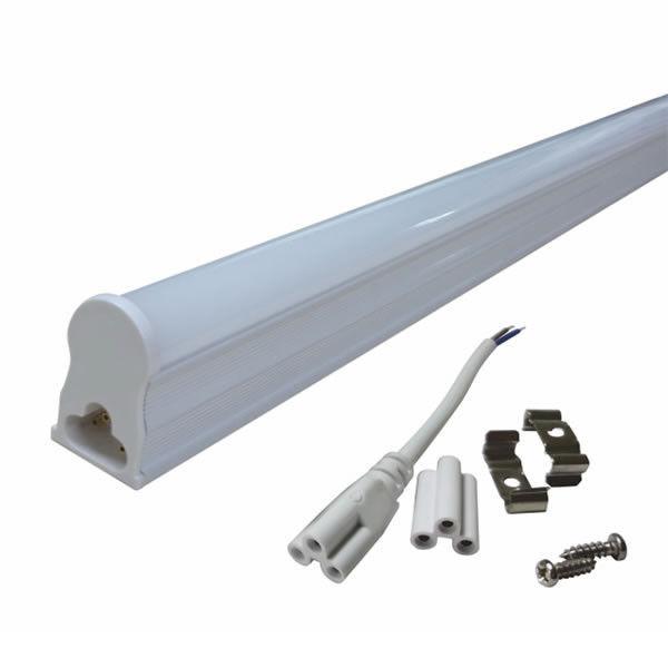 Светильник светодиодный линейный LED T5 1M 14W