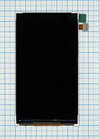 Дисплей экран LCD для Fly IQ4403 Energie 3