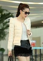 Женская весенняя куртка, фото 5