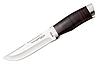 Нож охотничий 2254 L