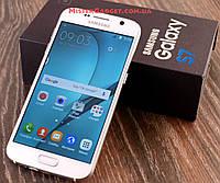 Смартфон Samsung Galaxy S7 Android 5.1.1 32GB копия
