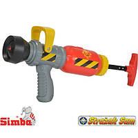 Водный пистолет Пожарный Сэм Simba 9251746