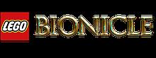 Конструкторы Bionicle (Бионикл)