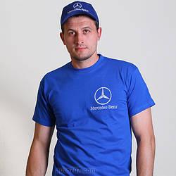 Нанесение логотипа на футболки, футболки под печать, промо футболки, футболки с логотипом на заказ