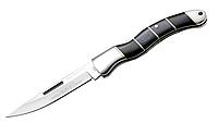 Нож складной 1878 (A)