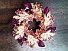 Брошь женская Italina Rigant кристаллы swarovski, фото 6