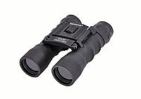 Бинокль 22x32 - TASCO (black)