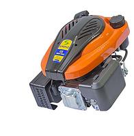 Двигатель бензиновый Sadko GE-160V Pro (5.0 л.с. / 3.7 кВт)