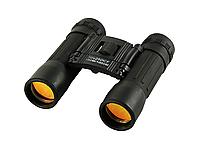 Бинокль 10x25 - TASCO (black)