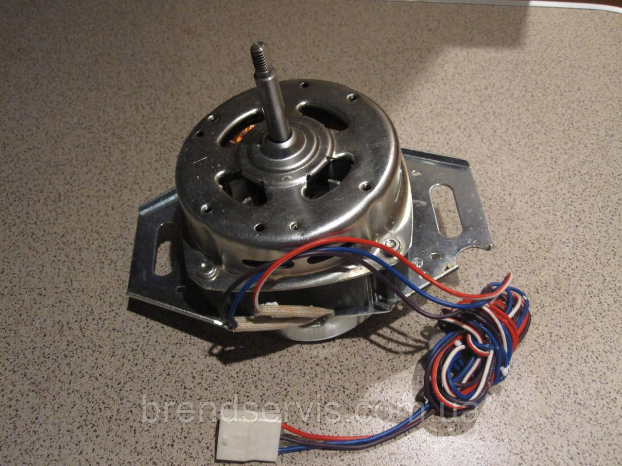 Мотор для стиральной машины Daewoo