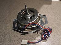 Мотор для стиральной машины Daewoo, фото 1