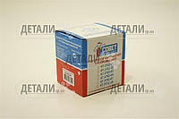 Регулятор напряжения 2108, 2109, 21099, 2110, 2111, 2112 генератор 37.3701 трехуровневый с установочным комплектом (интегралка, реле зарядки,