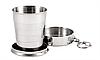 Стаканчик складной (малый) D1-(мал) 1,8 oz 55 ml