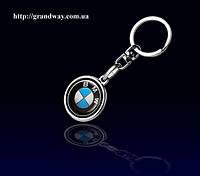 Брелок авто-X0072 BMW