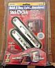 Беспроводные самоклеющиеся светильники Stick-N-Click