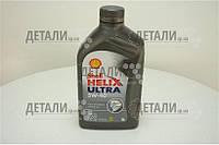 Масло SHELL Ultra 5W40 1л (синтетика)  5W40
