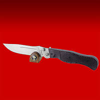 Подставка на 1 нож горизонт-дер-2
