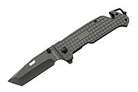 Нож складной 13069, фото 1