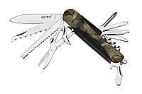 Нож многофункциональный 62014