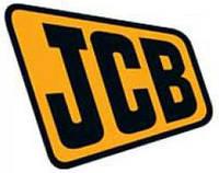 Шестерня  коронная  JCB 453/01803