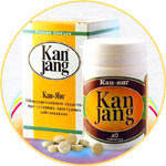 Кан - Янг, 40 таблеток