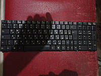 Клавиатура б.у. для Fujitsu Siemens XI1526 XI1546 XI1554  MP-03236003347
