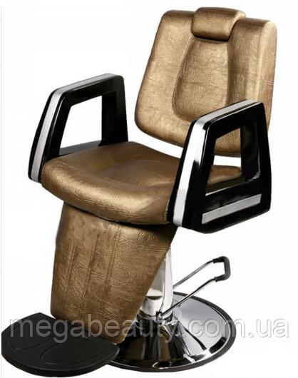 Крісло для майстра-візажиста В012