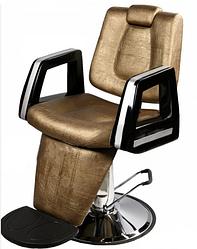 Кресло для мастера-визажиста В012