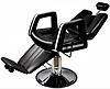 Крісло для майстра-візажиста В012, фото 2
