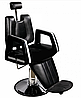 Кресло для мастера-визажиста В012 , фото 2